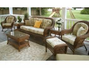 Patio Furniture Sets Wicker Astonish Patio Furniture Set Designs Patio Furniture