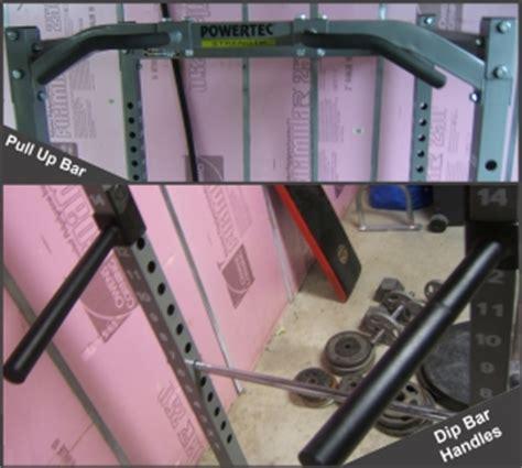 powertec power rack review powertec wb pr 11 p pr