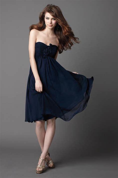 Bridesmaid Dress Fabrics - fabric bridesmaid dresses