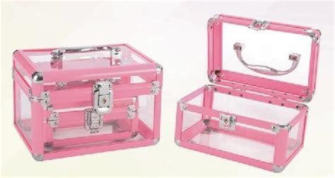 Box Acrylic Hello clear acrylic acrylic make up from china manufacturer foshan nanhai