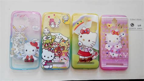 Softcase Asus Zenfone 5 Ultrathin Aircase jual asus zenfone c ultrathin softcase manik unik