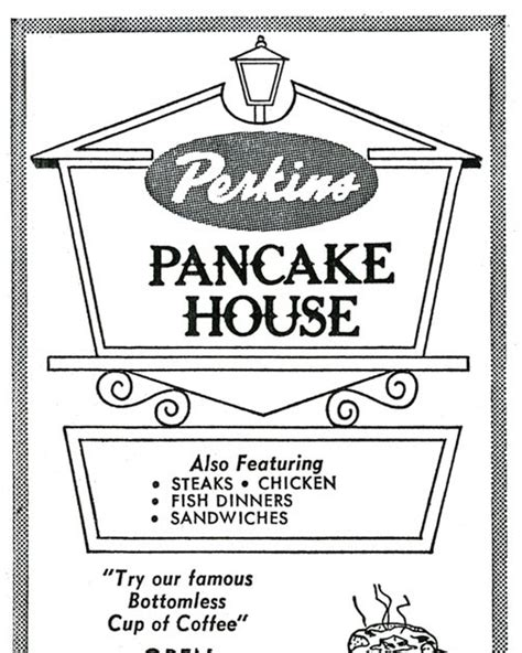 perkins pancake house perkins pancake house 28 images kitchen dining 1970s matchbook perkins pancake