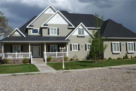 exterior home design online free beautiful free online exterior home design pictures decoration design ideas ibmeye com