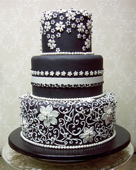 French Design Home Decor by Fabulous Wedding Cakes