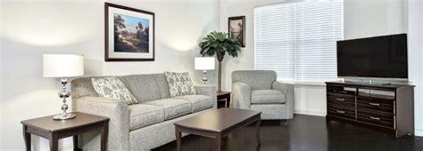 Living Room Furniture Rental Furniture Rental Packages Furniture Rentals Inc