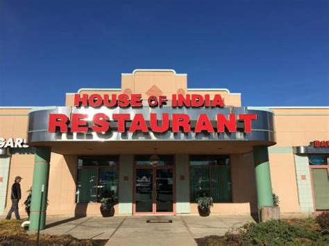 india house restaurant house of india restaurant picture of house of india restaurant loves park tripadvisor