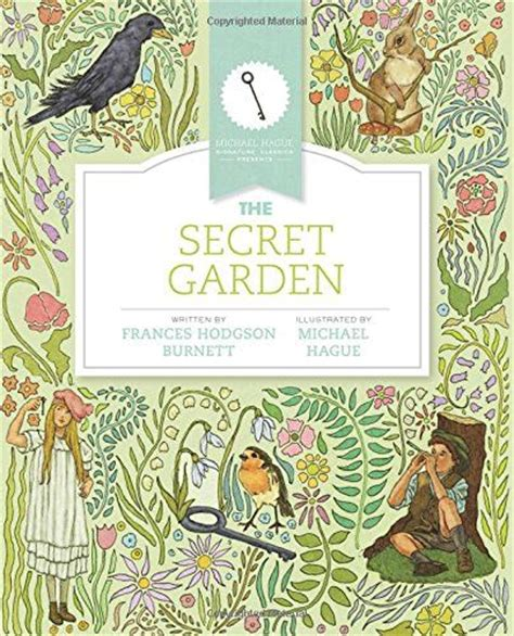 the secret garden picture book 193 best images about tajemniczy ogr 243 d on