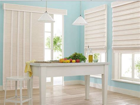 Door Wall Covering Ideas. Bypass Plantation Shutters For