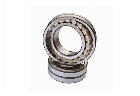 Spherical Roller Bearing 22318 Ccw33 Asb 22315 cc w33 22315 cc w33 c3 self aligning spherical roller bearings product taizhou kingsun
