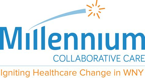 Millennium Home Care by Wny Rural Area Health Education Center R Ahec 187 Millennium