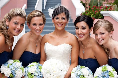 Wedding Hair St Pete by Wedding Hair And Makeup St Pete Fl Ta Florida