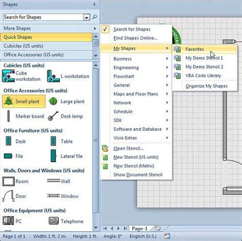 software and database template visio 2010 missing comfortable microsoft visio 2010 templates pictures