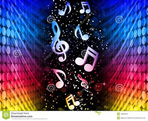 imagenes abstractas de rock party abstrakte bunte wellen hintergrund musik nicht