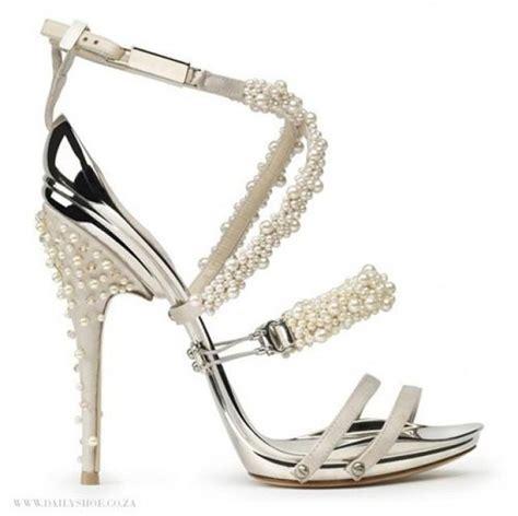 Wedding Footwear by Shoe Wedding Footwear 2019650 Weddbook