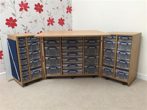 foldaway petite salcombe edition and hutch the petite foldaway petite salcombe edition office home office