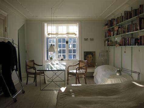 cheap bed and breakfast copenhagen de la cour bed and breakfast b b reviews copenhagen