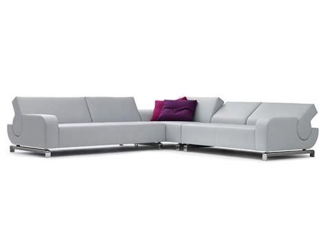 flat sofa b flat sofa by leolux design andreas berlin