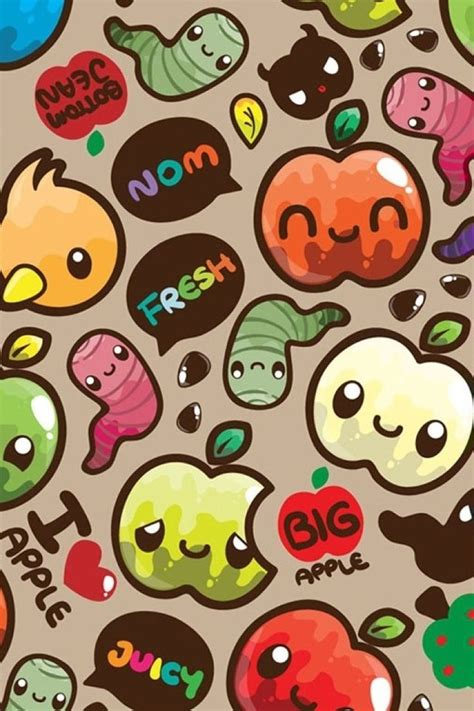 wallpaper elmo lucu 1000 images about hello kitty wallpaper iphone on pinterest