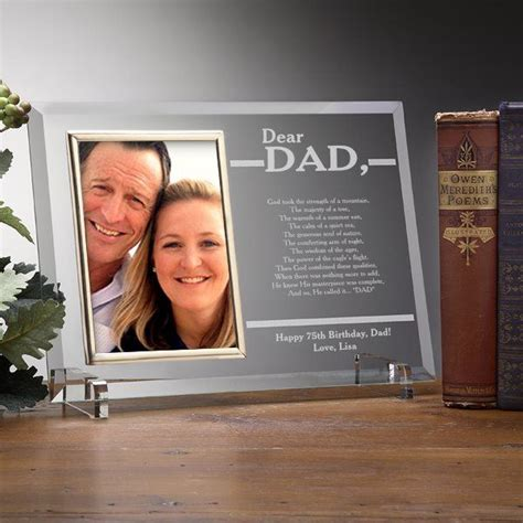 Ee  Th Birthday Gift Ideas For Dad Ee    Presents Hell