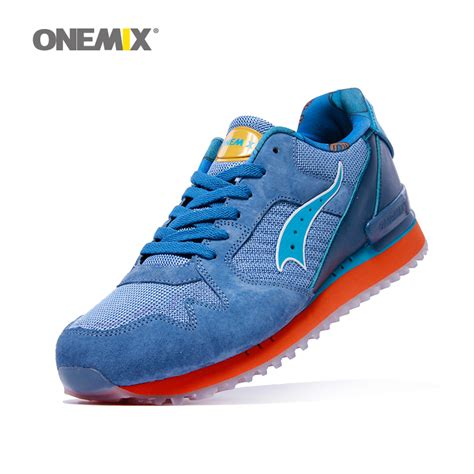 cheapest sport shoes buy 2016 new arrival onemix s sport