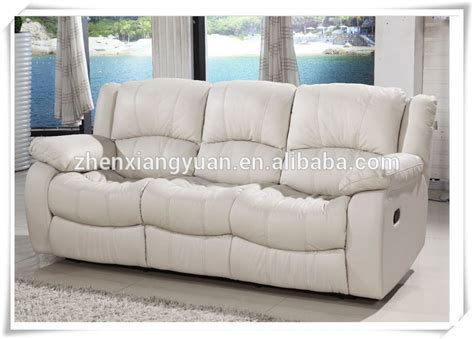 cheers couch cheers sofa cheers 8279 reclining sofa collection eaton