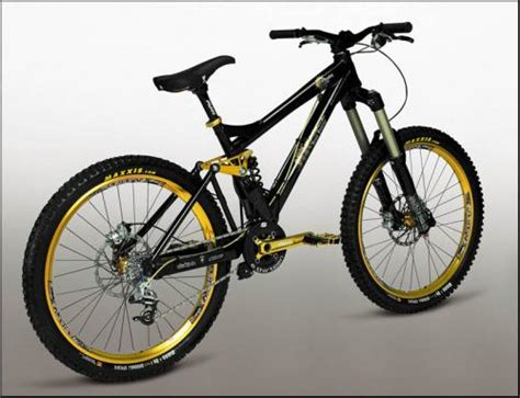 best dh bikes who makes the best dh bike pinkbike forum