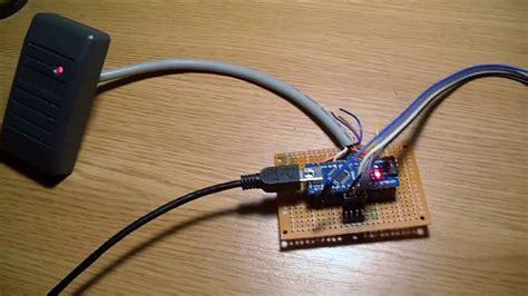 hid reader wiring 17 wiring diagram images wiring