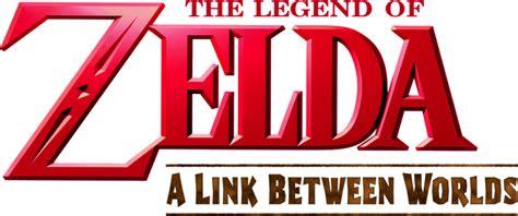 Kaset 3ds The Legend Of A Link Between Worlds the legend of a link between worlds