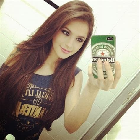 16 year old selfie cute 16 year old girl selfie www pixshark com images