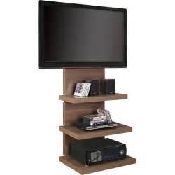 buchannan ridge tv stand home tvs and mount tv