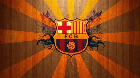 imagenes de i love barcelona footbol club barcelona logo wallpapers 1600x900 557700
