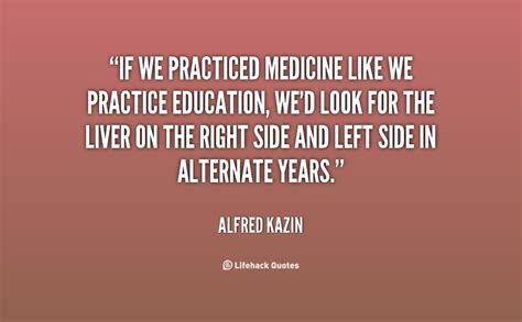 Quotes On Health And Medicine