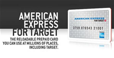American Express Gift Card Monthly Fee - amex launch prepaid card with target