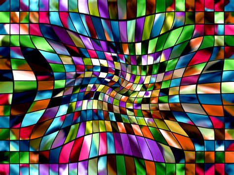 colorful designs and patterns colorful shade pattern image