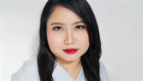 Lip Tint Etude Yang Bagus 3 rekomendasi lip tint korea di bawah 60 ribu daily