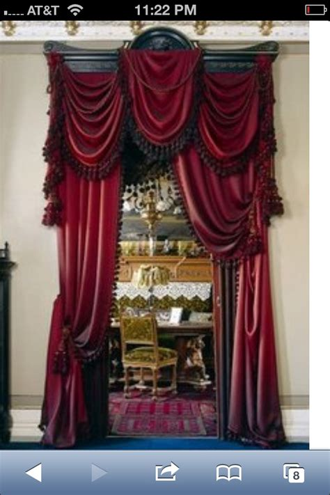 victorian era curtains victorian era curtains 28 images 17 best images about