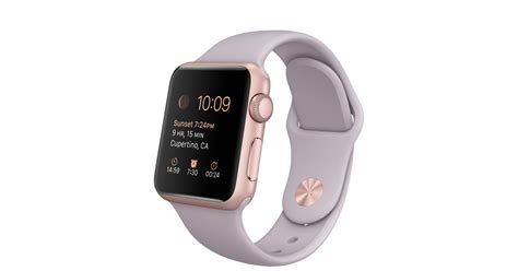 Smart watches for women online