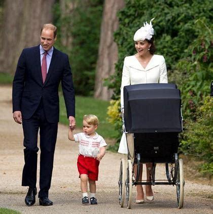 Kereta Dorong Bayi Kate Middleton dipakai kate middleton stroller bayi kuno kini dicari