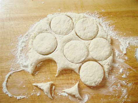 how to make biscuits how to make biscuits from scratch recipe