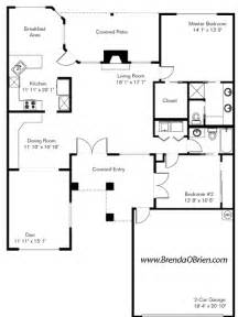 Patio Floor Plan by Pdf Diy Patio Home Plans Download Plans For Toy Box