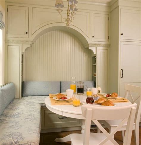 kitchen nooks 13 cozy comfortable and delightful breakfast nooks for