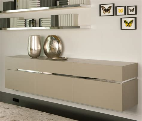 esszimmer server sideboards gap 66 re sideboards kommoden christine kr 246 ncke