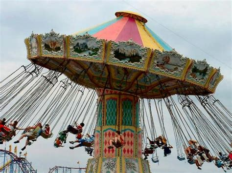 swing amusement ride amusement park swings pictures to pin on pinterest pinsdaddy