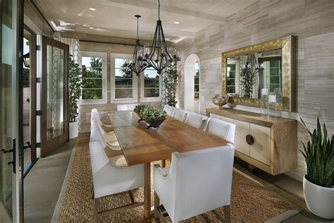 formal dining rooms finishing in style elevating your dining room