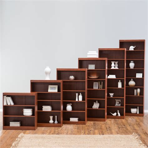 15 Best Of High Quality Bookcases Quality Bookshelves