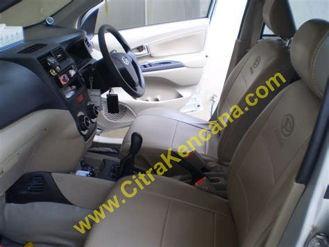 Sarung Jok Mobil Khusus All New Avanza Xenia Motif Sapi Moo baru big promo sarung jok all new avanza airbag all new