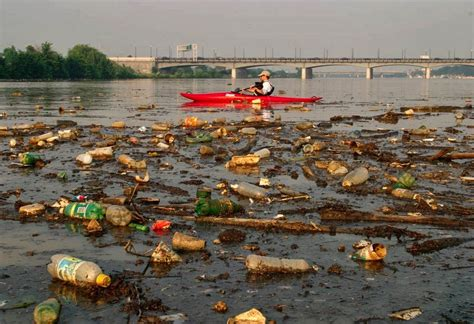 airbnb boats washington dc how did the anacostia river get so polluted and how are