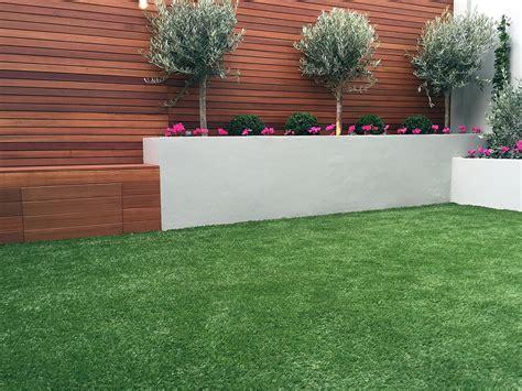 designer london garden blog