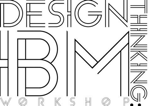 design thinking ncsu we network page 2