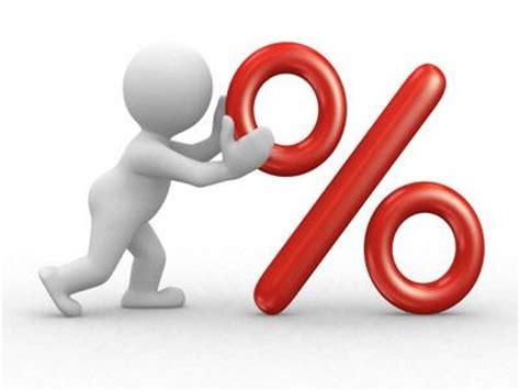 Kfz Versicherung Wechseln Sf Mitnehmen by Kann Ich Meine Prozente Beim Wechsel Mitnehmen
